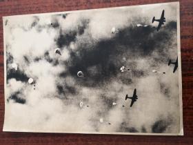 日本侵华(二战)图片