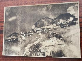 日本侵华(二战)图片 8
