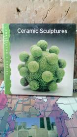Lark Studio Series: Ceramic Sculptures