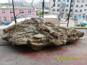 山水石 纯天然 中华奇石 观赏石