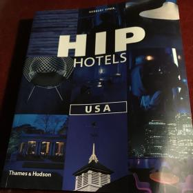HlP HOTELS
