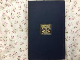 《椿说弓张月》1册全。有朋堂文库,曲亭马琴代表作之一,有插图。源为朝、中山、琉球,大正二年初版初印本。孔网惟一