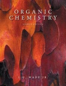 Organic Chemistry Plus Masteringchemistry With Etext -- Access Card Package (8th Edition) (new In Or