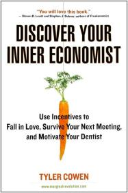 9780452289635-ay-Discover Your Inner Economist