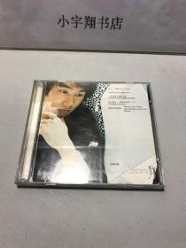 林俊杰--江南 【CD+VCD、双碟装】