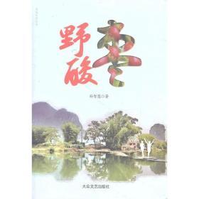 九华山名胜传奇