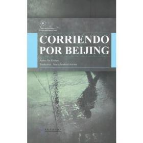中国当代文学精选-跑步穿过中关村(西)
