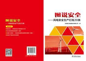 图说安全——风电安全生产红线20条