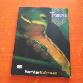macmillan/mcgraw-hill g1-u6