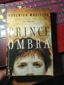 Prince Ombra