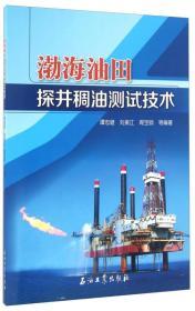 渤海油田深井稠油测试技术