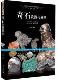 9787510429934-ha-天赐奇物:奇石收藏与鉴赏