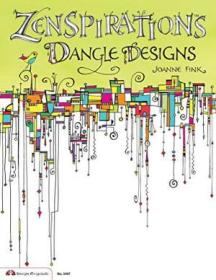 Design Originals-zenspirations Dangle Designs