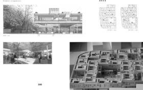 小菜场上的家2:同济大学建筑与城市规划学院2011级实验班2013年建筑设计作业集