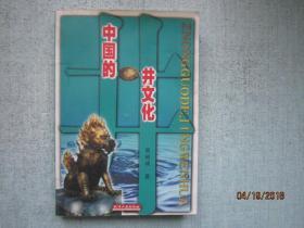 中国的井文化 9336