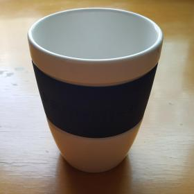 施德楼(STAEDTLER)陶瓷笔筒&马克杯