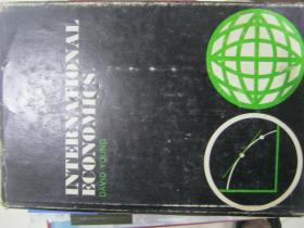 INTERNATIONALECONOMICS
