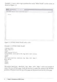 送书签lt-9787564146009-HTML5 Canvas——网站本地化交互和动画设计 第二版(影印版)