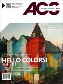 ACS2013.12
