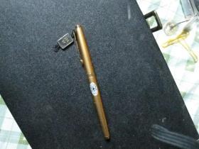 URANUS钢笔