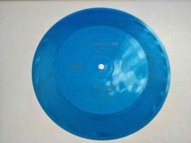 小薄膜中国唱片 在哪大海的彼岸  等
