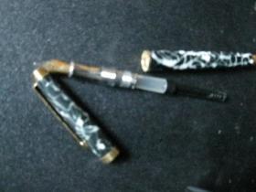 GCR0WN钢笔