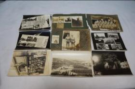 二战老照片    32张