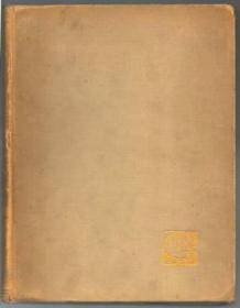 Daphnis and Chloe(朗戈斯11926年限量一版《达芙尼斯与克洛埃》大师John Austen插图,限量250部,手工上色图片