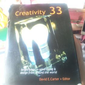 Creativity 33