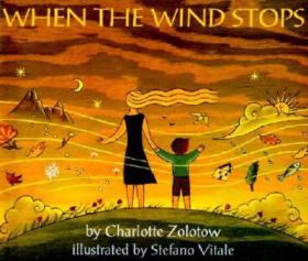 When the Wind Stops