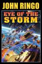Eye of the Storm (英語) 精裝