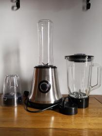 伊莱克斯搅拌器(玻璃搅拌杯)