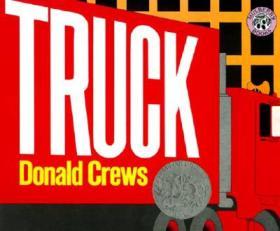Truck卡车