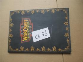WARCRAFT Ⅲ:REIGN OF CHAOS(魔兽争霸3:混乱之治)