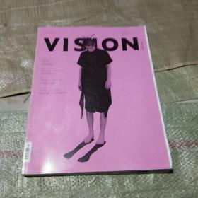 VISION青年视觉 2015年5