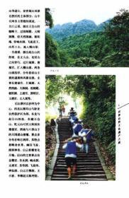 青城山与都江堰