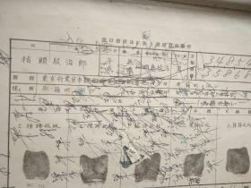 满洲时期日本书
