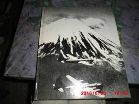 英文原版:BOMBERS OVER JAPAN WORLD WAR II (日本第二次世界大战中的轰炸机)