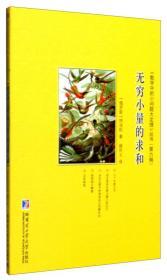 无穷小量的求和《数学中的小问题大定理》丛书(第六辑)