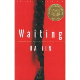 Waiting:A Novel