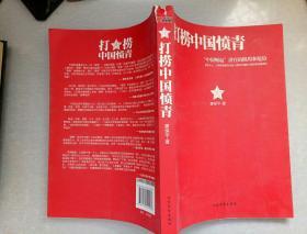 打捞中国愤青