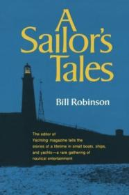 A Sailors Tales