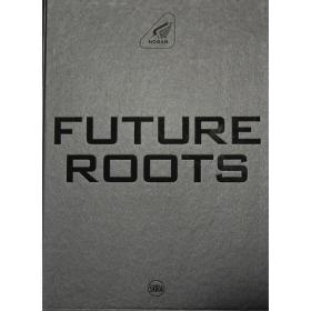HOGAN : FUTURE ROOTS