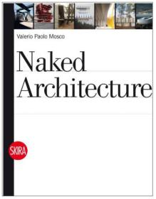 Naked Architecture[开放性建筑]
