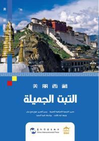 美丽中国系列-美丽西藏(阿)