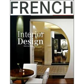 French Interior Design