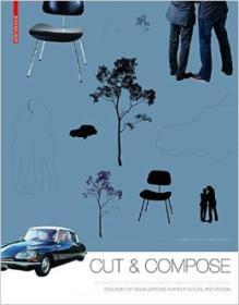 Kruppa, T: Cut & Compose
