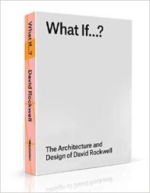 What If...?: The Architecture and Design of Davi