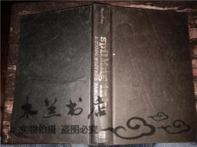 原版英法德意等外文书 Mazer Potter spilling ink A YOUNG WRITERS HANDBOOK ROARING BROOK PRESS 32开硬精装