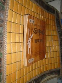 游戏攻略:噩梦鬼魅(木质材料硬精装 无光盘 1999年印行 )